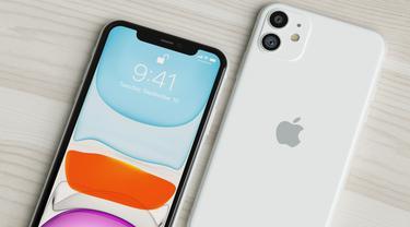 Mau Dapetin iPhone 11 Cuma-Cuma? Baca Ini Biar Tahu Caranya!