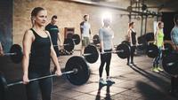 11 Cara Membesarkan Otot Lengan Tanpa Fitnes, Bisa dilakukan