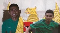 Dendy Sulistyawan. (Bola.com/Dody Iryawan)