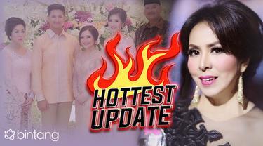HL Hottest Update Rahmah Bakar (Foto: www.instagram.com/ramabakar)