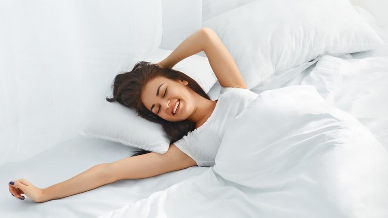 4 Keuntungan yang Bisa Kalian Miliki Jika Terbiasa Bangun Pagi