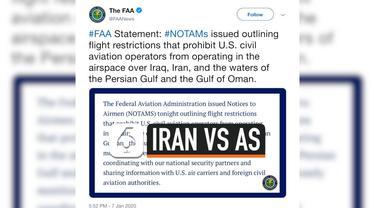 THUMBNAIL FAA