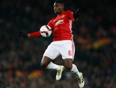20161125-Manchester-United-Feyenoord-Liga-Europa-Reuters