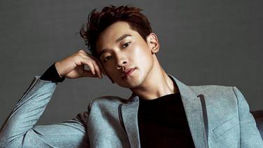 [Bintang] Mengagumkan, 6 Selebriti Korea yang Mendirikan Agensi Sendiri