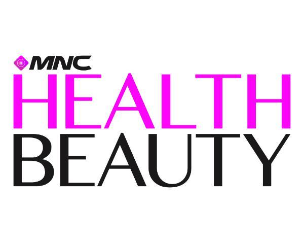 Logo MNC Health n Beauty   copyright vemale.com