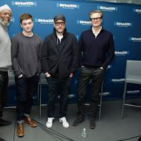 Setelah pembukaan di awal tahun 2015, Kingsman meraup lebih dari $400,000,000 di global box office, menjadi kejutan besar untuk 20th Century Fox. 'Kingsman 2' yang judul resminya belum diumumkan, dijadwalkan rilis pada 16 Juni 2017. (AFP/Bintang.com)