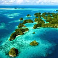 Buat yang belum tahu tentang negara Federasi Mikronesia ini lho jawabannya. (Foto: YouTube)
