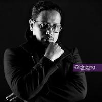 Foto eksklusif Jose Poernomo (Fotografer: Bambang E. Ros, Stylist: Indah Wulansari, Digital Imaging: Nurman Abdul Hakim/Bintang.com)