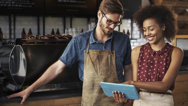 Tengah Bangun Bisnis Kecil? Simak 8 Tips Soal Kelola Anggaran Ini