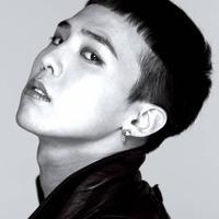 Siapa yang menyangka jika G-Dragon BigBang sering mengalami kesepian. bahkan ia pernah depresi lantaran dituduh plagiat setelah merilis album Heartbreaker. (Foto: allkpop.com)
