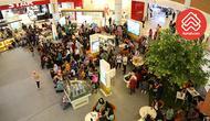 Kehadiran mall yang kini jadi salah satu mall paling megah di Bekasi ini untuk memenuhi berbagai kebutuhan penghuni Summarecon Bekasi, masyarakat di wilayah Bekasi, dan sekitarnya.