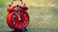 Ilustrasi perubahan. (Gambar oleh Alexas_Fotos dari Pixabay)