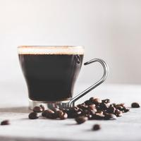 ilustrasi kopi/Photo by Dominika Roseclay from Pexels
