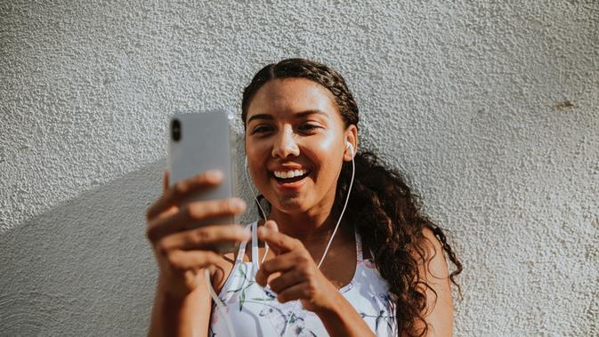 28 Status Lucu Bikin Ngakak Unggah Ke Akun Media Sosialmu Biar Makin Seru Citizen6 Liputan6 Com