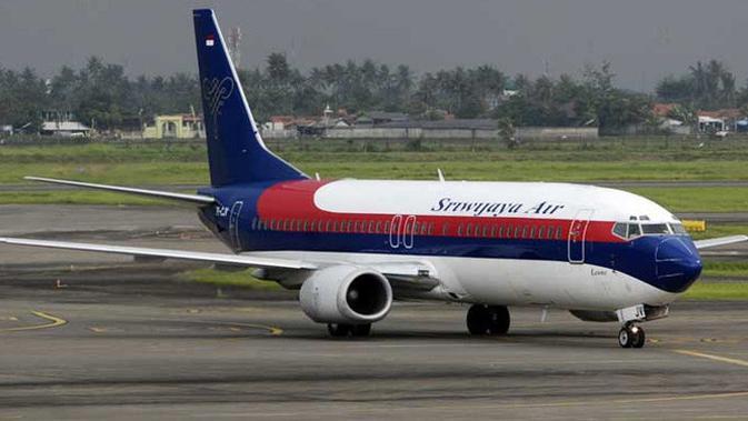 Rencananya, 188 turis Malaysia akan didaratkan di Bandara International Hanandjoedin, Belitung dengan maskapai Sriwijaya Air.#source%3Dgooglier%2Ecom#https%3A%2F%2Fgooglier%2Ecom%2Fpage%2F%2F10000