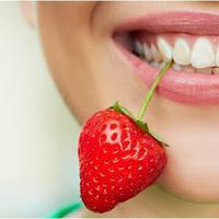 Waduh Ternyata Sakit Gigi Bisa Disebabkan Oleh Makanan Dan Minuman