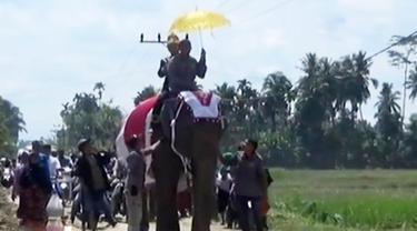 20151110-Pengantin-Aceh