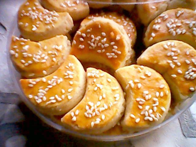 Image result for kue kacang
