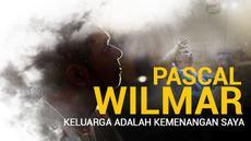 Berita video mengenai Pascal Wilmar yang membawa anak didiknya menuju ke jenjang lebih tinggi adalah kemenangan untuk diriya.