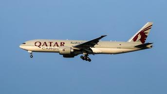Daftar Maskapai Penerbangan Terbaik Dunia 2021 Versi Skytrax, Wakil Asia Mendominasi
