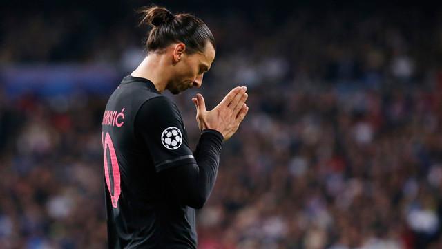 Zlatan Ibrahimovic adalah pemain terbesar yang pernah dilahirkan oleh kota Malmo, Swedia. Sebuah televisi membuat dokumenter pendek sejarah kehidupan Ibra di kota tersebut.