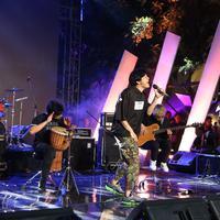 Band Gigi