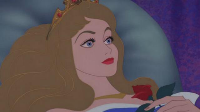 Tak Bahagia 6 Princess Disney Ini Punya Akhir Cerita Tragis Showbiz Liputan6 Com