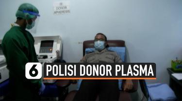 thumbnail polisi donor plasma darah