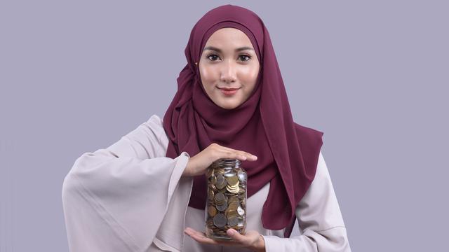 tips menabung ramadan