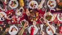 Makanan Terenak di Dunia (sumber: iStockphoto)