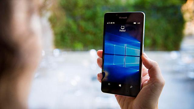 5 Fitur Windows 10 Ini Bikin Pengguna Android Iri