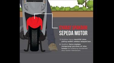 spakbor motor