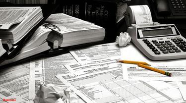4000-perusahaan-mangkir-bayar-pajak-1304