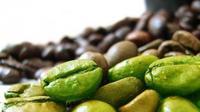 Sebelum menggunakan ekstrak biji kopi hijau untuk turunkan berat badan, ketahui seluk-beluk berikut ini.