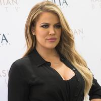 Khloe Kardashian (via globaldailynews.net)