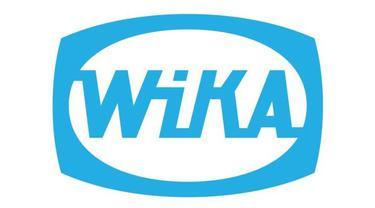 Logo PT Wijaya Karya (Persero) Tbk (WIKA).