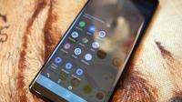 Sony Mobile bakal ungkap smartphone Xperia terbaru di MWC 2019. (Doc: Trusted Reviews)