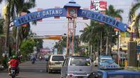 Pesatnya pembangunan infrastruktur di Depok, terutama penyediaan akses yang mudah untuk menjangkau Jakarta tak ayal menjadi nilai tambah kawasan ini.