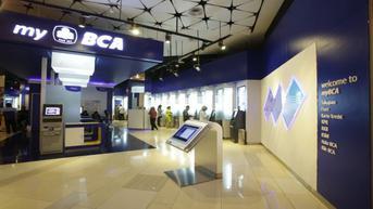 3 Alasan Nasabah Diminta Ganti Kartu BCA Debit Non Chip Sebelum 1 Desember 2021
