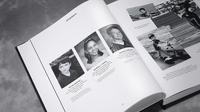 Para Advokat Ini Rilis Buku Tahunan Korban Penembakan di AS (sumber. Huffingtonpost.com)