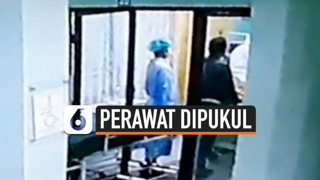 perawat dipukul thumbnail