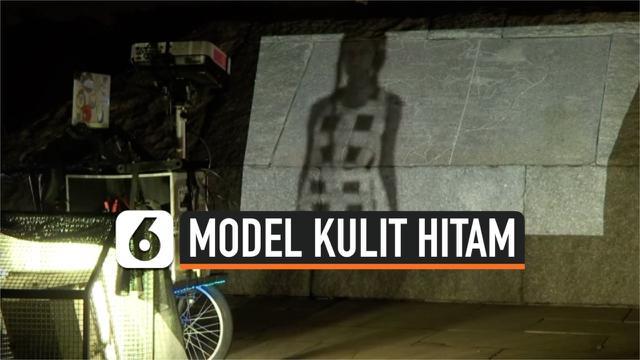 THUMBNAIL model