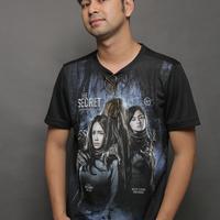 Raffi Ahmad (Foto: Febio Hernanto/Bintang.com)
