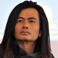 Jay Subiyakto (Liputan6.com/Panji Diksana)