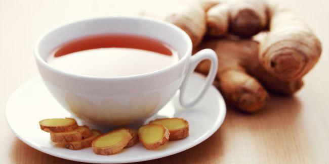 Ramuan kunyit ini merupakan salah satu minuman sehat yang baik untuk tubuh./Copyright shutterstock.com