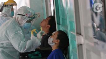 Indonesia Masih Urus Tes PCR, 3 Negara Ini Longgarkan Aturan COVID-19