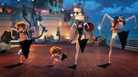 Hotel Transylvania (Sony PIctures Animation)