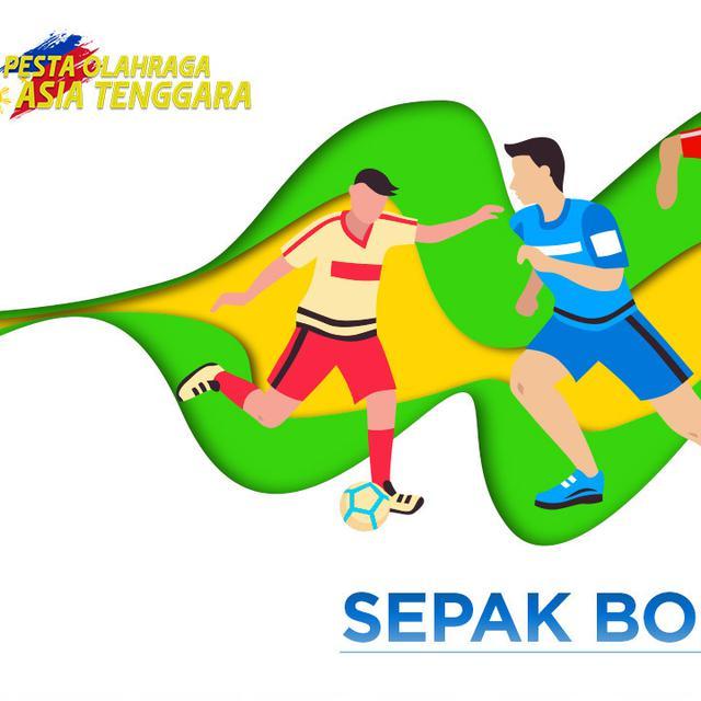 Kalahkan Laos Thailand Terus Menekan Timnas Indonesia U 22 Sea Games Bola Com