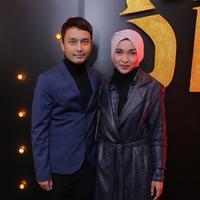 Silet Awards 2018 (Deki Prayoga/Fimela.com)