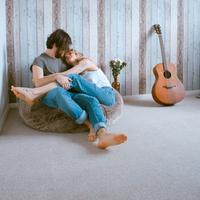 Aroma melati bisa bantu capai orgasme/copyright: unsplash/toa heftiba
